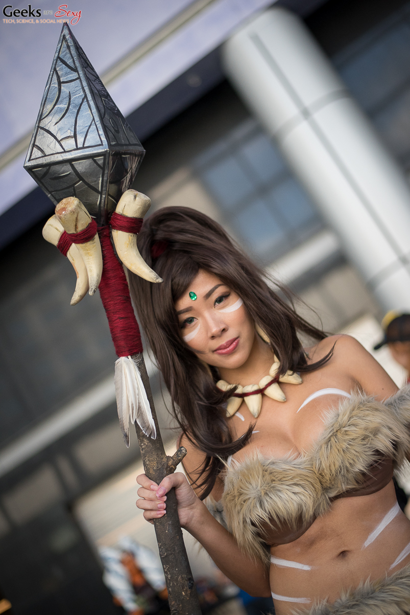 quebec-comic-cosplay (1)