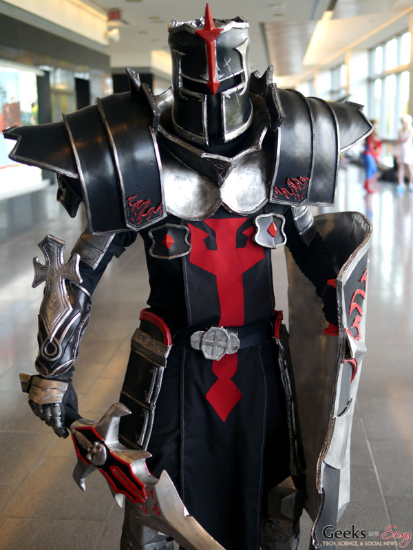 quebec-comic-cosplay (12)