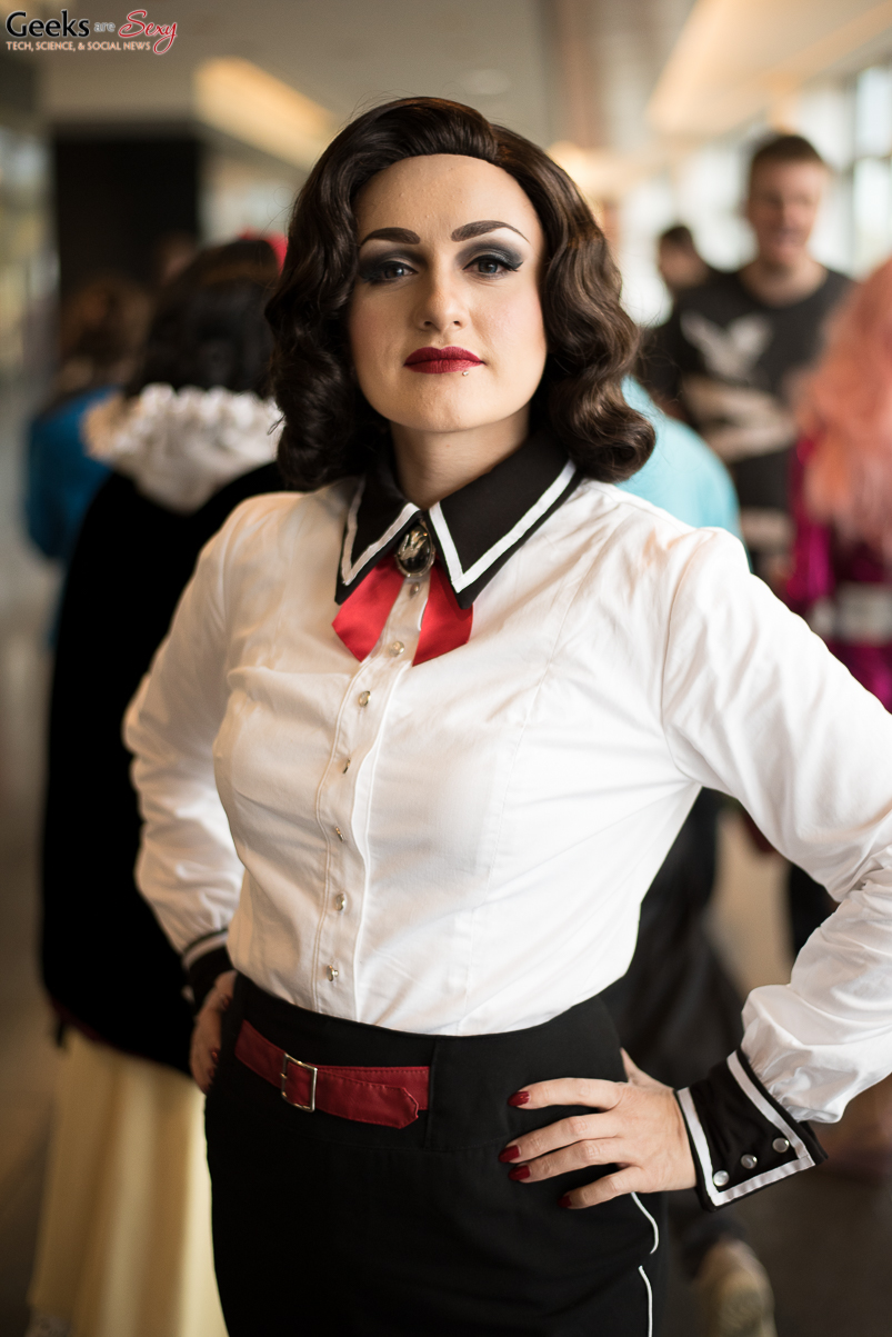 quebec-comic-cosplay (15)