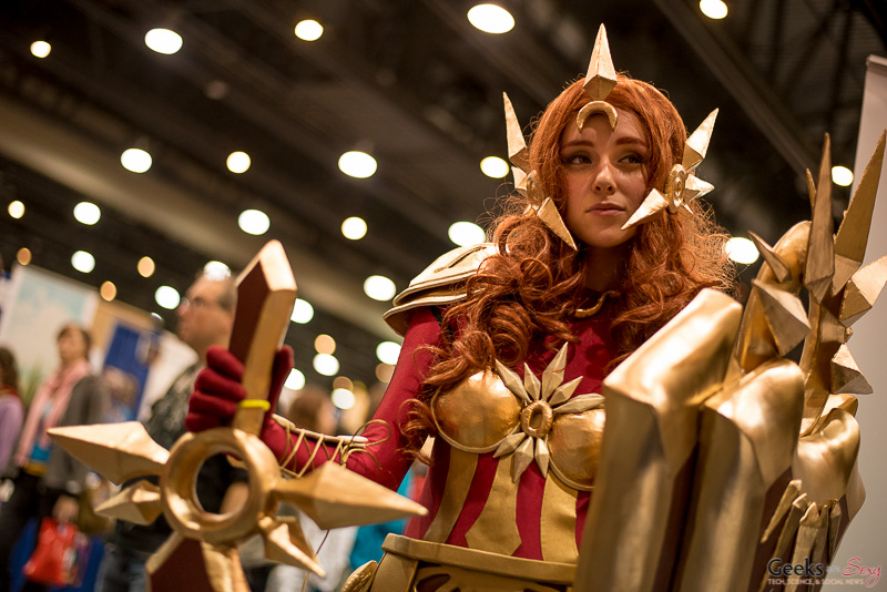 quebec-comic-cosplay (16)