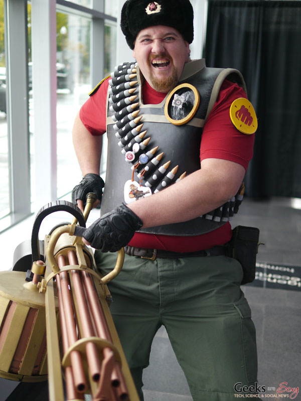 quebec-comic-cosplay (20)