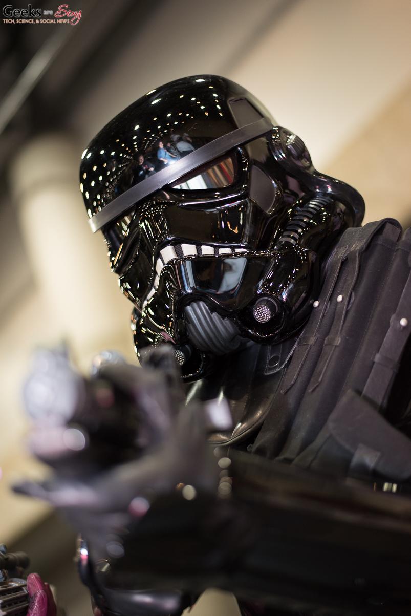 quebec-comic-cosplay (24)