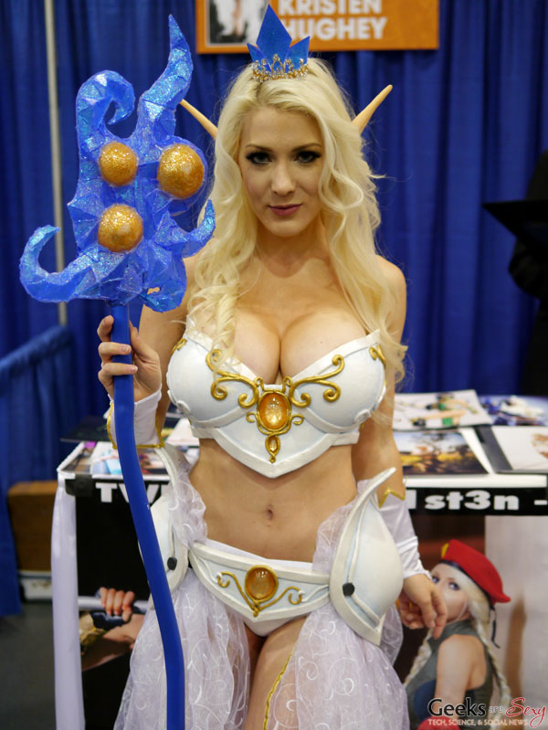 quebec-comic-cosplay (25)