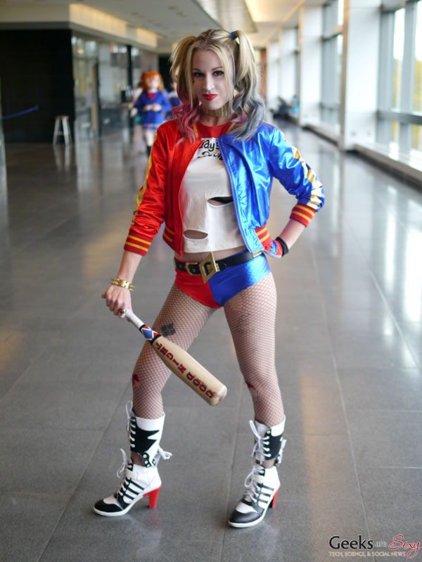 quebec-comic-cosplay (28)