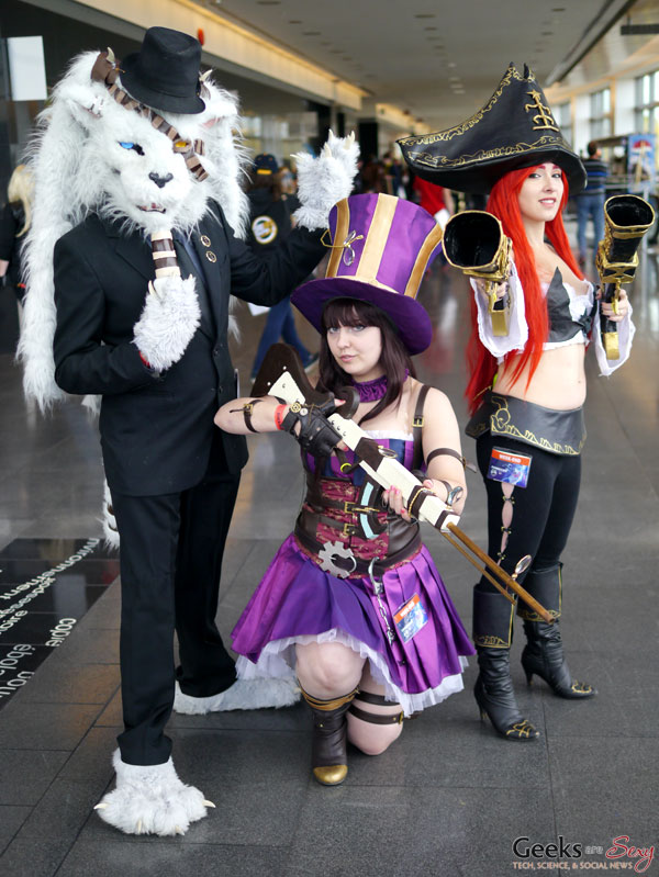 quebec-comic-cosplay (31)