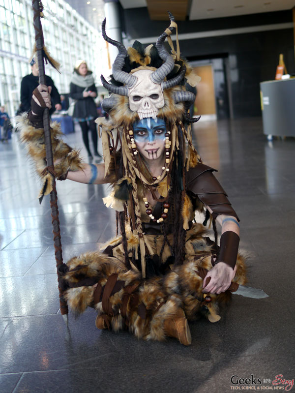 quebec-comic-cosplay (32)