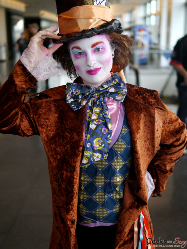 quebec-comic-cosplay (33)