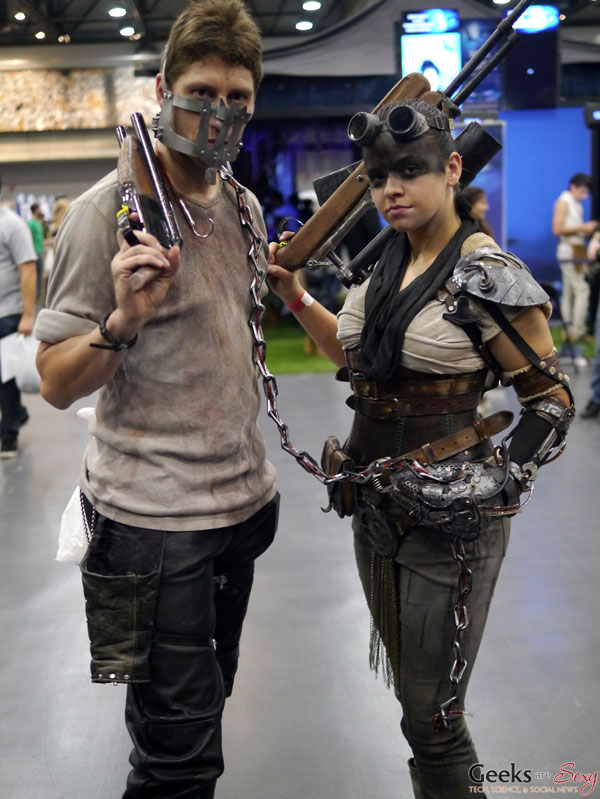 quebec-comic-cosplay (34)