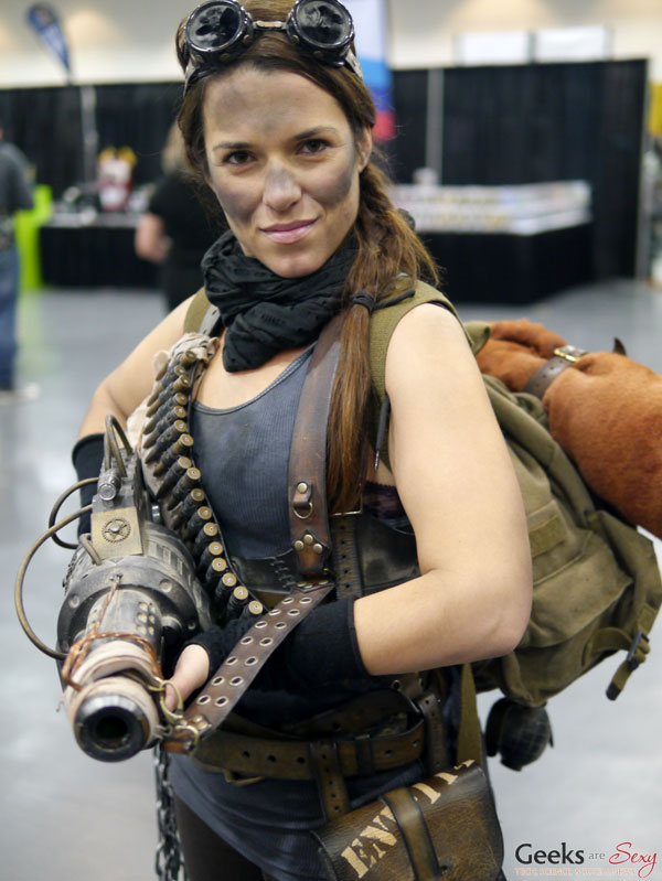 quebec-comic-cosplay (35)