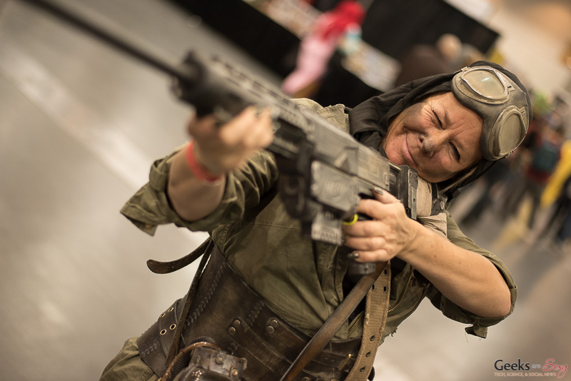 quebec-comic-cosplay (36)