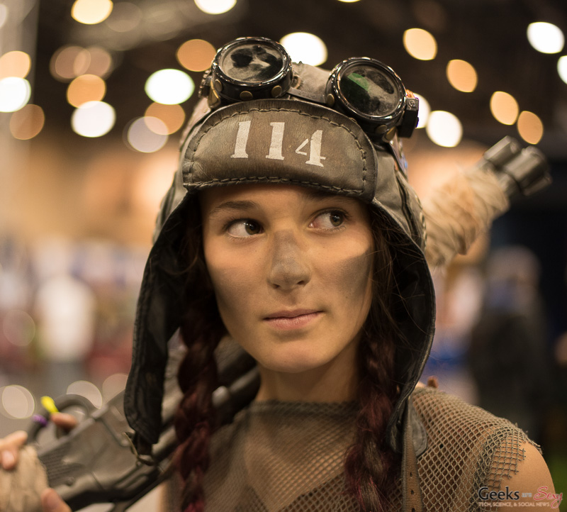 quebec-comic-cosplay (37)