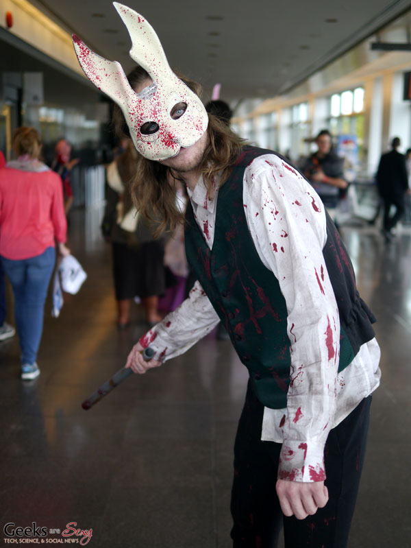 quebec-comic-cosplay (4)