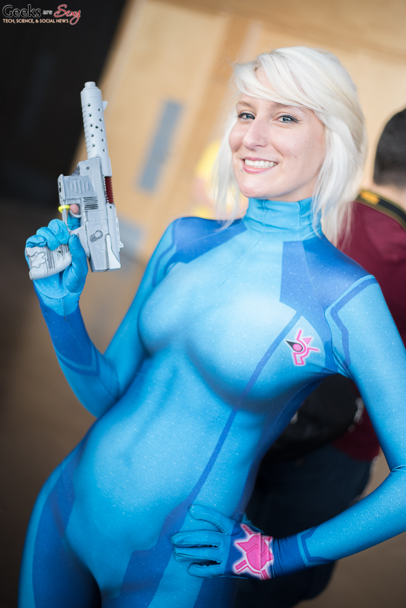 quebec-comic-cosplay (5)