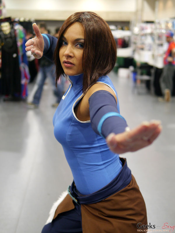 quebec-comic-cosplay (6)