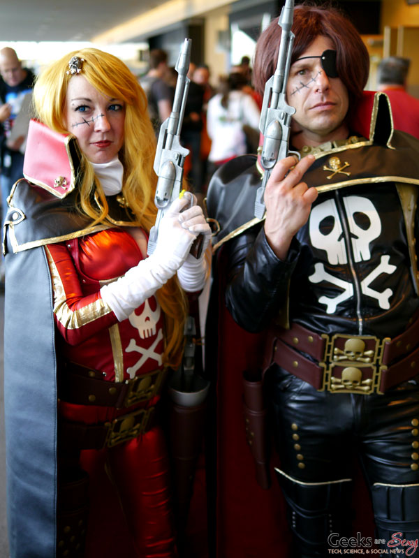 quebec-comic-cosplay (8)
