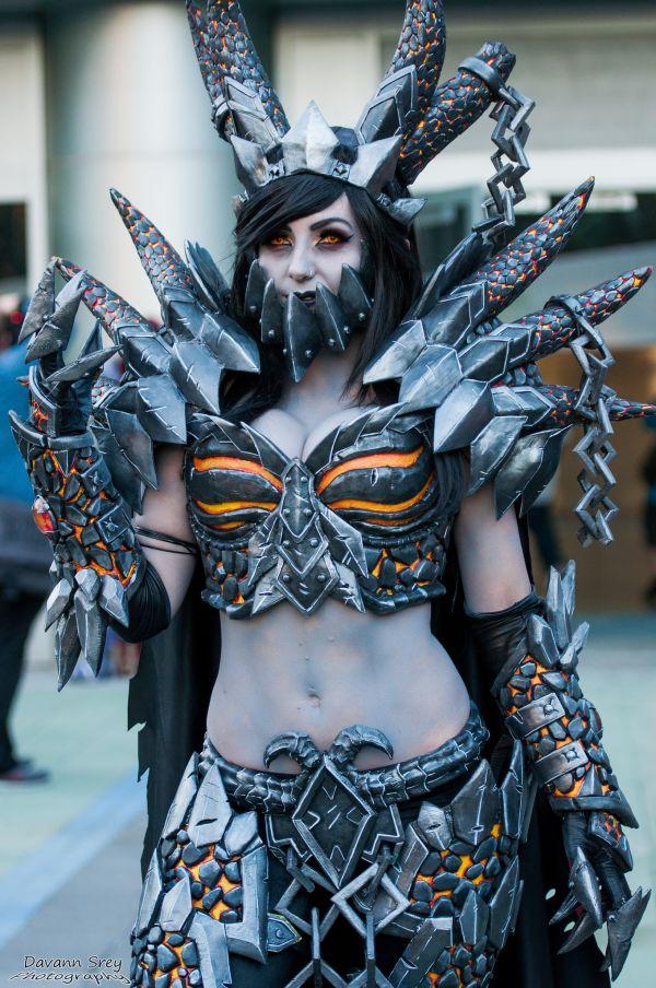 Blizzard (3)
