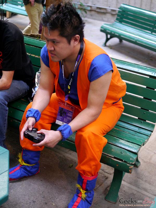 Geekfest-2015 (5)