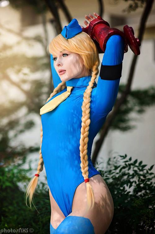cammy-cosplay-street-fighter (1)
