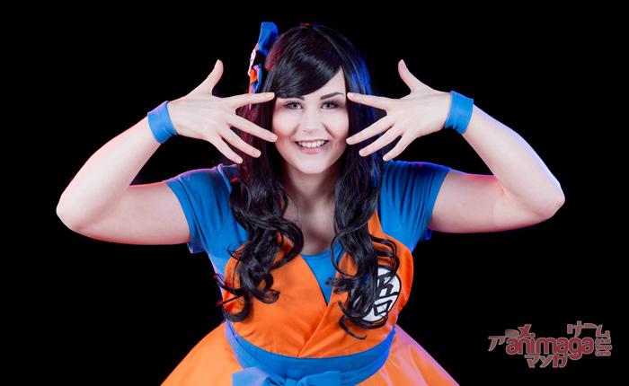 goku-cosplay (4)
