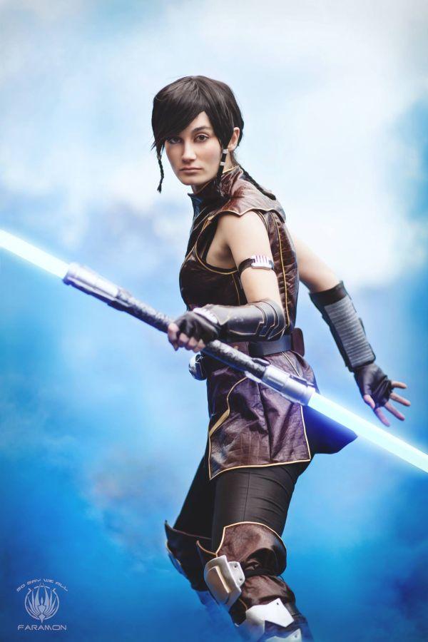 guerreiros-da-força-cosplay (3)