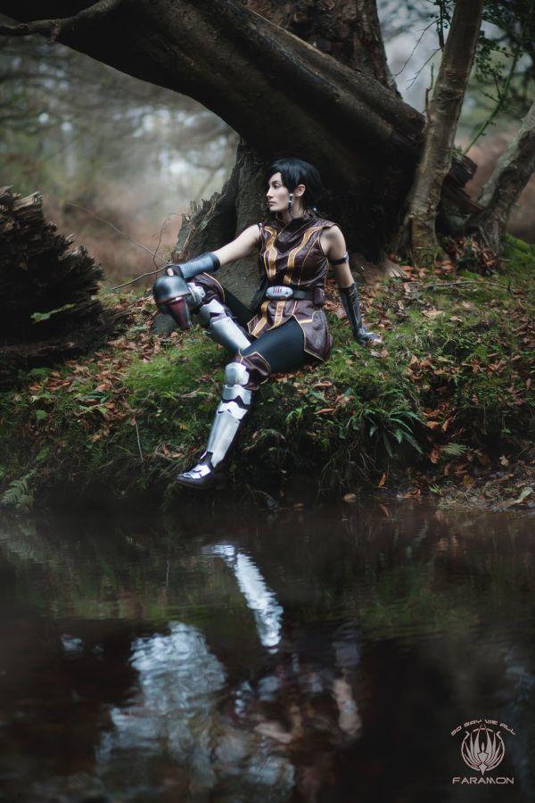 guerreiros-da-força-cosplay (4)