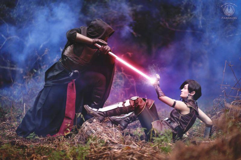 guerreiros-da-força-cosplay (5)