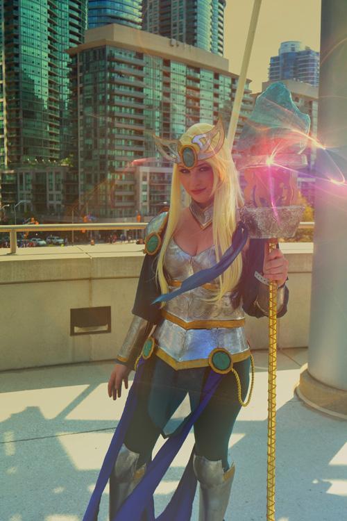 lol-cosplay-janna (1)
