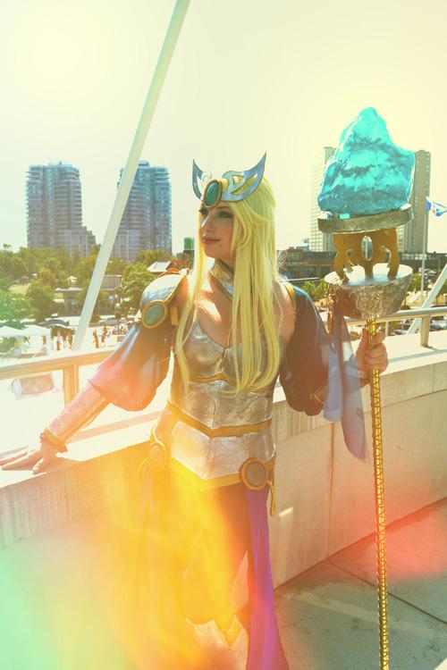 lol-cosplay-janna (2)