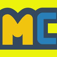 mc-200x200