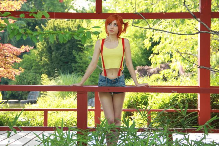 misty-pokemon-cosplay-08