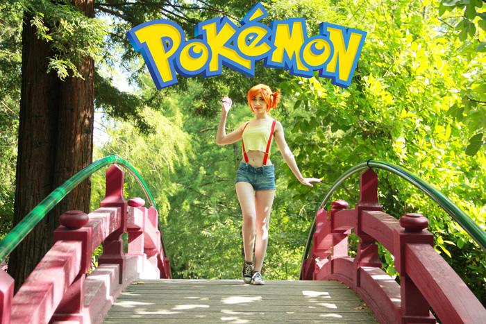 misty-pokemon-cosplay-10