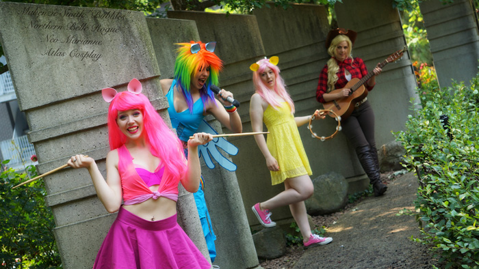 my-little-pony-cosplayer (6)