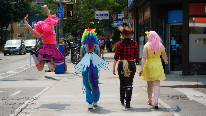 my-little-pony-cosplayer (8)