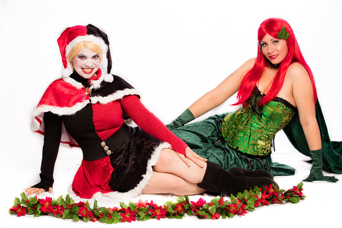 natal-cosplayers (1)