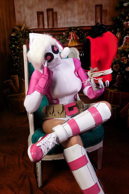 natal-cosplayers (12)