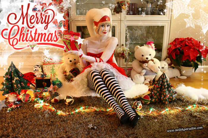 natal-cosplayers (16)