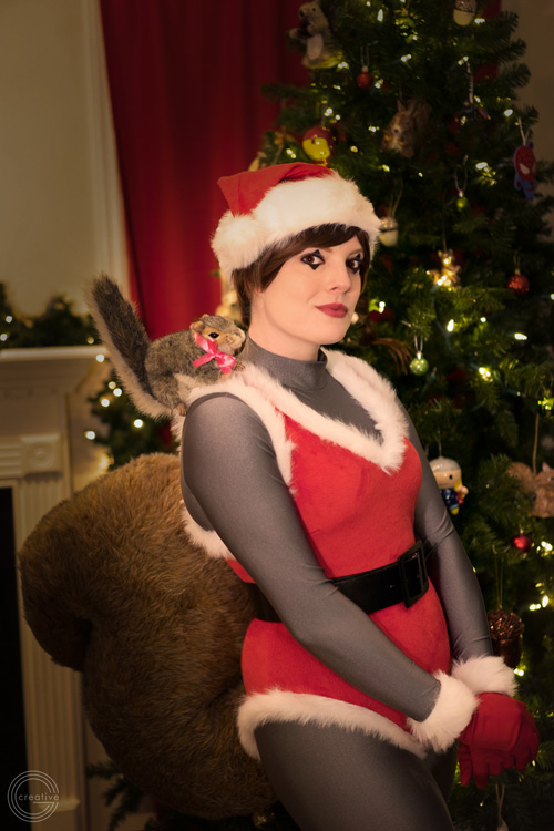 natal-cosplayers (29)