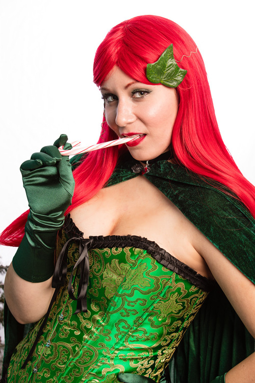 natal-cosplayers (3)