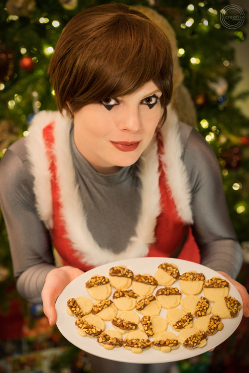 natal-cosplayers (30)