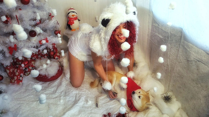 natal-cosplayers (34)