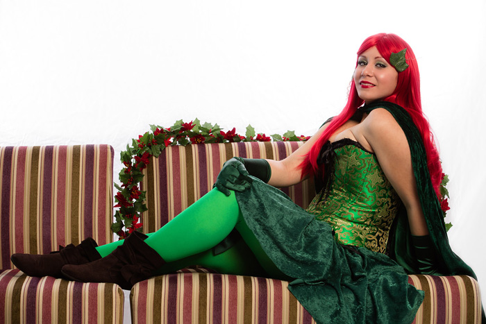 natal-cosplayers (6)
