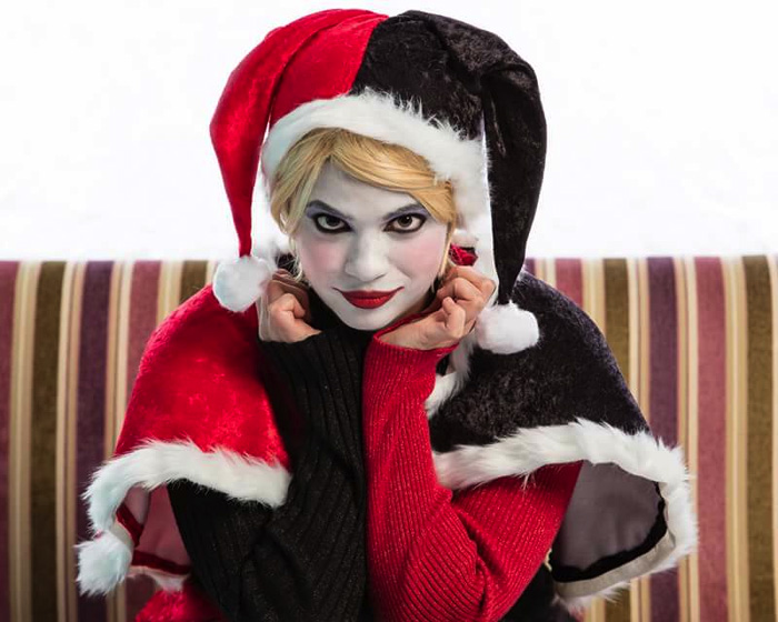 natal-cosplayers (8)