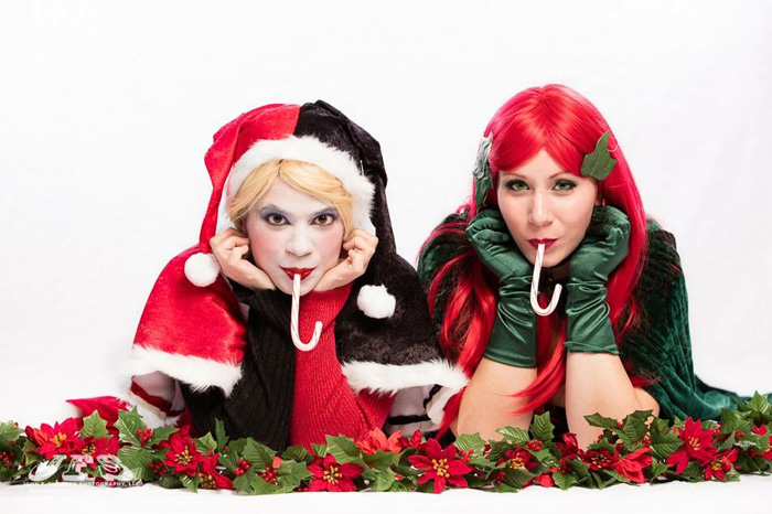 natal-cosplayers (9)