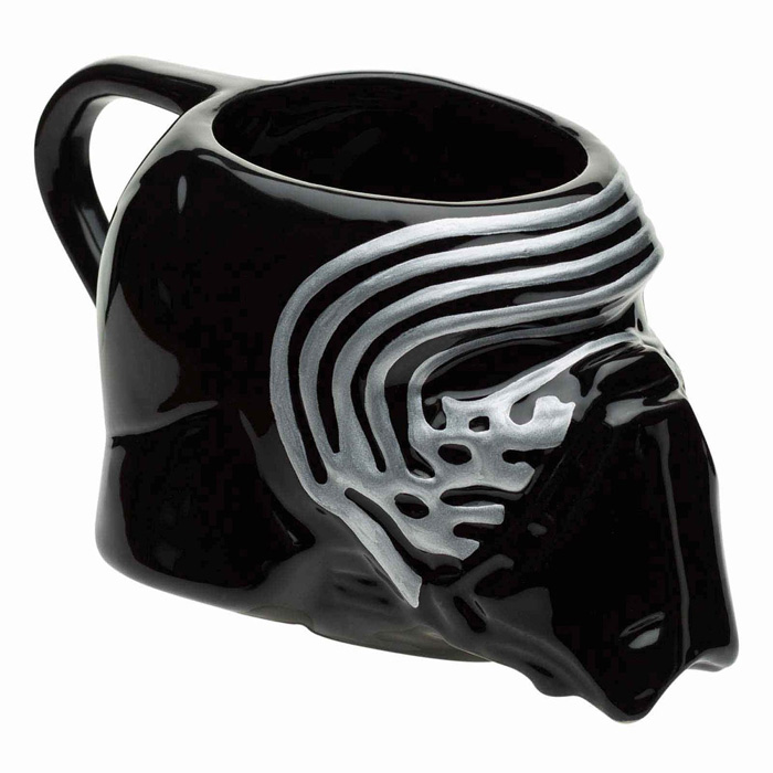 star-wars-mugs (2)