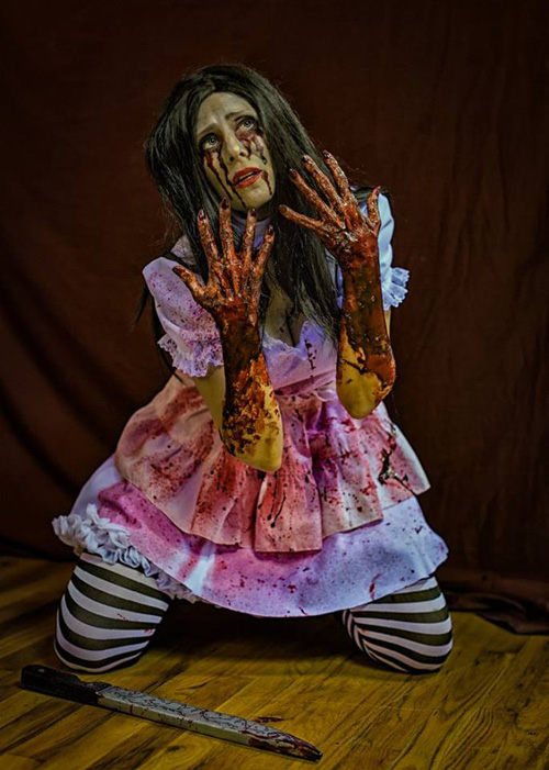 alice-madness-cosplay (1)