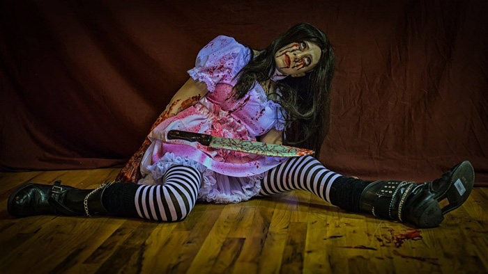 alice-madness-cosplay (10)