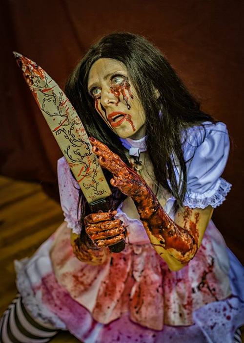 alice-madness-cosplay (3)