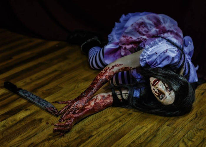 alice-madness-cosplay (5)