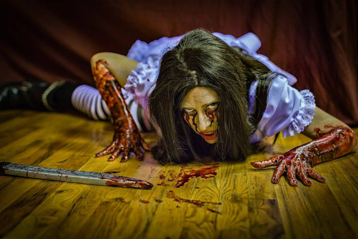 alice-madness-cosplay (9)