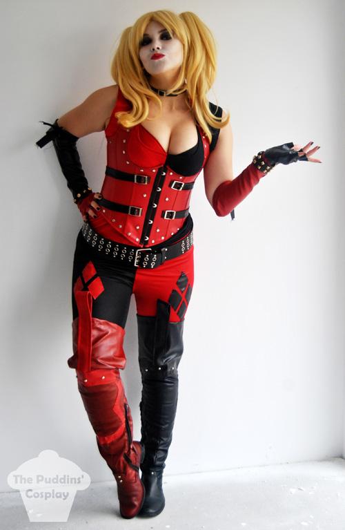 arlequina-cosplay (1)